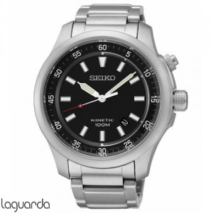Reloj Seiko SKA685P1 Kinetic Neo Sports
