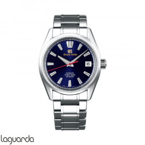 Grand Seiko SLGH003G Automático Hi-Beat 36000 60th Anniversary Limited Edition