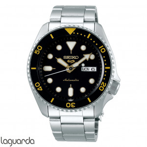 SRPD57K1 Seiko 5 Sports Sports Style Automatic