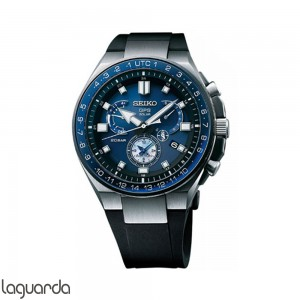 SSE167J1 | Reloj Seiko Astron Executive Sports SSE167