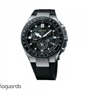 SSE169J1 | Reloj Seiko Astron Executive Sports SSE169