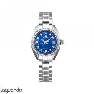 Grand Seiko STGK015G Automático Lady 60th Anniversary Limited Edition