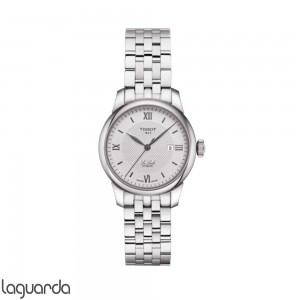Tissot Le Locle T006.207.11.038.00 Automatic Lady
