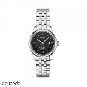 Tissot Le Locle T006.207.11.058.00 Automatic Lady