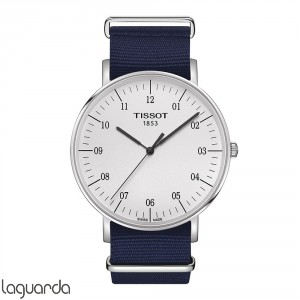 T109.610.17.037.00 Tissot Everytime Large