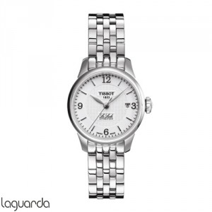 Tissot Le Locle Automatic Lady T41.1.183.34