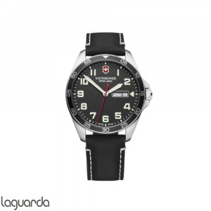 241846 - Victorinox Fieldforce