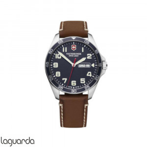 241848 - Victorinox Fieldforce