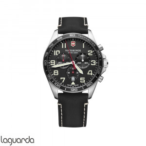 241852 - Victorinox Fieldforce Chrono