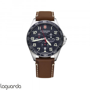 241854 - Victorinox Fieldforce Chrono