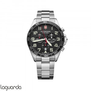241855 - Victorinox Fieldforce Chrono