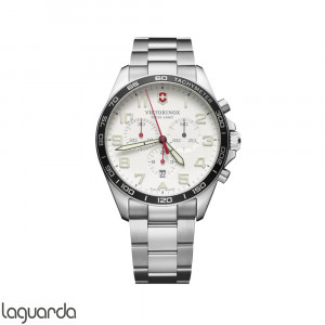 241856 - Victorinox Fieldforce Chrono