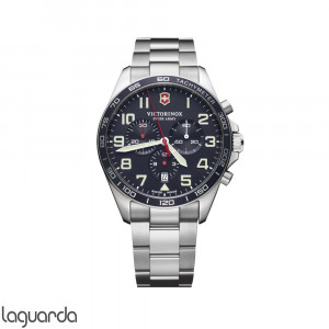 241857 - Victorinox Fieldforce Chrono