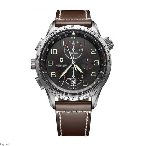 aa4e21991ce Watch Victorinox Swiss Army Airboss 241710. Laguarda Joiers official ...