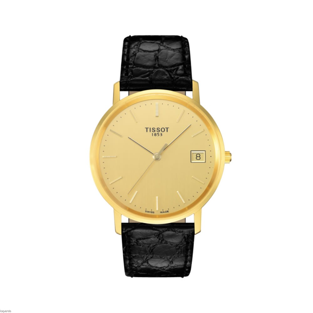 Site Tissot Industrie - Search