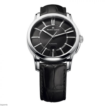 Reloj Maurice Lacroix Day PT6148-SS001-330
