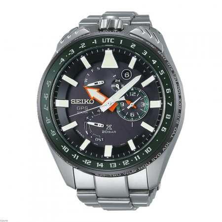 Image result for Mouse over image to zoom SEIKO-Prospex-Bullhead-Watch-GPS-Solar-Titan-sbed-007 SEIKO-Prospex-Bullhead-Watch-GPS-Solar-Titan-sbed-007 SEIKO-Prospex-Bullhead-Watch-GPS-Solar-Titan-sbed-007 SEIKO-Prospex-Bullhead-Watch-GPS-Solar-Titan-sbed-007 SEIKO-Prospex-Bullhead-Watch-GPS-Solar-Titan-sbed-007 SEIKO-Prospex-Bullhead-Watch-GPS-Solar-Titan-sbed-007 Have one to sell? Sell it yourself Seiko Prospex Bullhead Uhr, GPS Solar, Titan, SBED007
