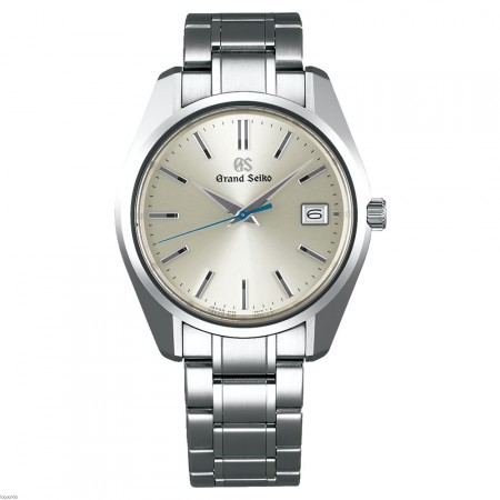 Reloj Grand Seiko SBGV205 Quartz