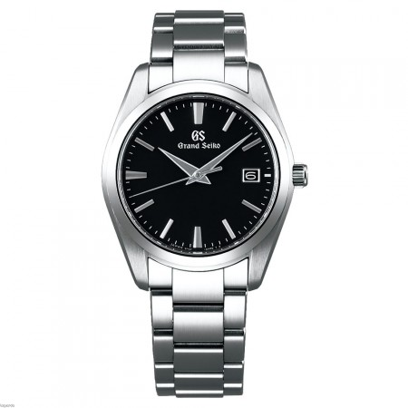 Reloj Grand Seiko SBGX061 Quartz