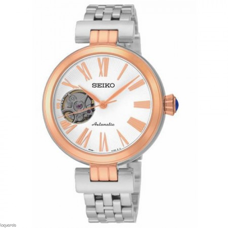 Reloj Seiko Neo Sports Ladies SSA862K1