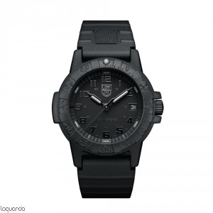 0301.BO - Luminox Sea Turtle 0300 Series