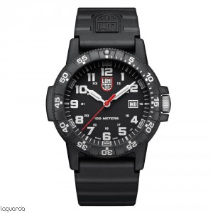 0321 - Luminox Sea Turtle 0320 Series Giant
