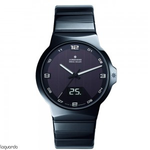 018/1132.44 Junghans Performance Force Mega Solar