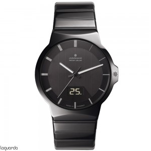 018/1133.44 Junghans Performance Force Mega Solar