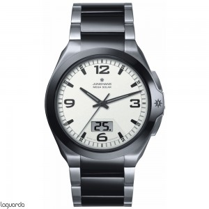 018/1423.44 Junghans Performance Spektrum Mega Solar
