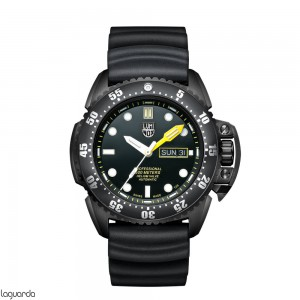 1521 - Luminox Deep Dive 1520 Series