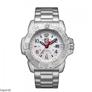 3258 - Luminox Navy Seal 3250 Series