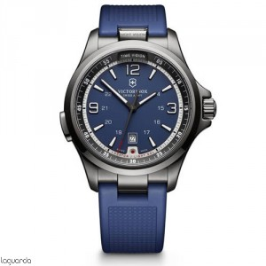 Reloj Victorinox Night Vision 241707