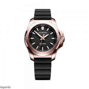241808 - Victorinox INOX V Ladies