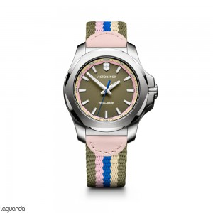 241809 - Victorinox INOX V Ladies
