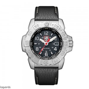 3251 - Luminox Navy Seal 3250 Series