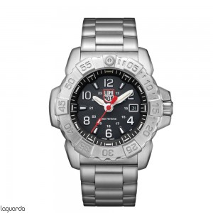 3252 Reloj Luminox Navy Seal 3250 Series