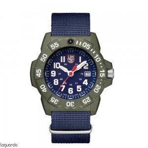 3503.ND - Luminox Navy Seal 3500 Series