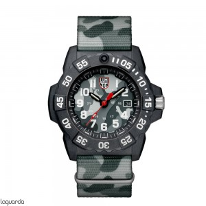 3507.PH - Luminox Navy Seal 3500 Series
