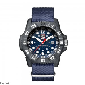 3803 - Luminox Master Carbon Seal 3800 Series