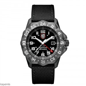 6421 - Luminox F-117 Nighthawk 6400 Series