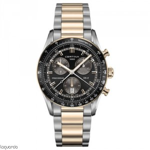 Certina C024.447.22.051.00 DS 2 Chrono 1/100