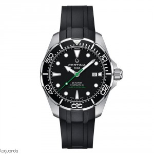 C032.407.17.051.00 Certina DS Action Diver Automatic