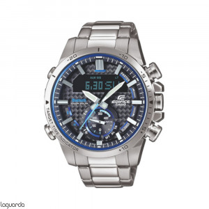 ECB-800D-1AEF | Casio Edifice