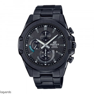 EFR-S567DC-1AVUEF | Casio Edifice Classic Collection