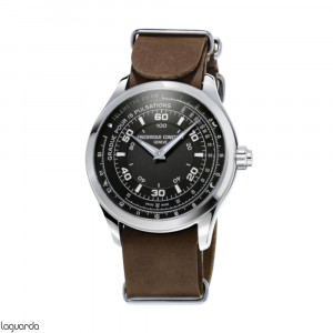 FC-282ABS5B6 | Reloj Frederique Constant Horological SmartWatch Notify
