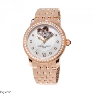 Frederique Constant World Heart Federation FC-310WHF2PD4B3