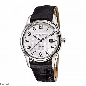Frederique Constant Runabout Automatic FC‐303RM6B6