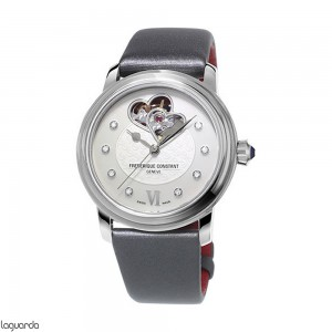 Frederique Constant Lady World Heart Federation FC‐310WHF2P6