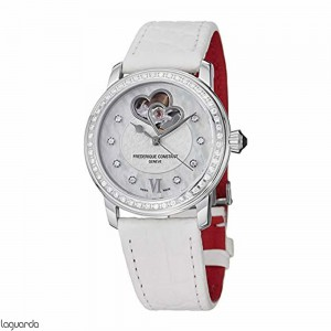 Frederique Constant Ladies Automatic World Heart Federation FC‐310WHF2PD6