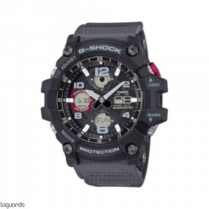 GWG-100-1A8ER | Reloj Casio G-Shock Master of G